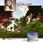 Cloud Welcome To Shark Park