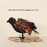 Steve Riley & The Mamou Playboys Grand Isle
