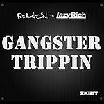 Fatboy Slim Gangster Trippin 2011