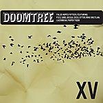 Doomtree F H : X V (False Hopes 15)