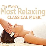 I Musici The World's Most Relaxing Classical Music