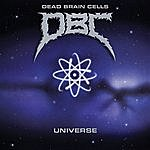 The DBC Band Universe