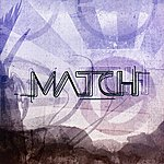 Match Match