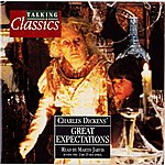 Charles Dickens Dickens: Great Expectations