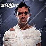 Skillet Awake And Remixed Ep