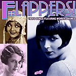 Hoagy Carmichael Flappers! 1920s Songs Featuring Women's Names