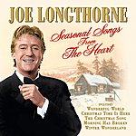 Joe Longthorne Seasonal Songs From The Heart