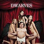 Dwarves Born Again