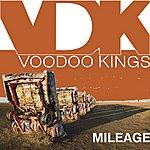 The Voodoo Kings Mileage