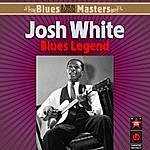 Josh White Blues Legend
