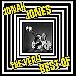 Jonah Jones The Very Best Of