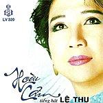 Le Thu Hoai Cam