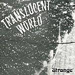 The Strange Translucent World