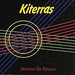 Marino De Rosas Kiterras