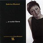 Sabrina Musiani A Ruota Libera