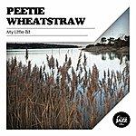 Peetie Wheatstraw My Little Bit