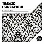 Jimmie Lunceford Back Door Stuff