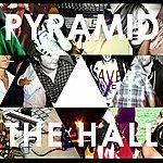 Pyramid The Hall - Ep