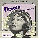 Damia 1928/1935