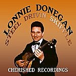 Lonnie Donegan Steel Drivin Skiffle