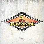 Disiac Disiac