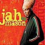 Jah Mason Jah Mason Ep
