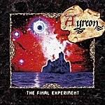 Ayreon The Final Experiment (Special Edition)