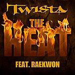 Twista The Heat (Feat. Raekwon)
