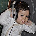 Honestly Vay Vay Feat Farid Bilgin - Single