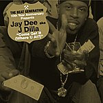 Jay Dee The Beat Generation 10th Anniversary Presents: Jay Dee - Come Get It (Where You At)