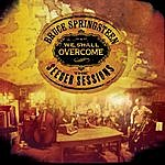 Bruce Springsteen We Shall Overcome The Seeger Sessions
