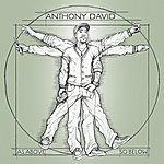 Anthony David As Above So Below