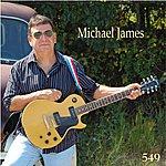 Michael James 549