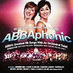 Royal Philharmonic Orchestra Abbaphonic