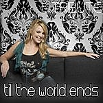 The Singles Till The World Ends (Britney Spears Tribute) - Instrumental