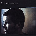 Lloyd Cole Music In A Foreign Language