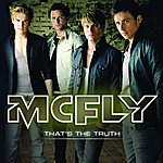 McFly That's The Truth Ep