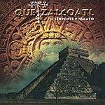 Quetzalcoatl Quetzalcoatl - IL Serpente Piumato