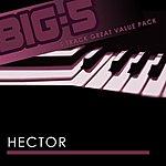 Hector Big-5: Hector