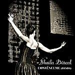Shaila Dúrcal Convenceme (Banda)