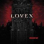 Lovex Ordinary Day