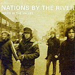 Nations By The River Holes In The Valley