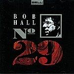 Bob Hall No. 29
