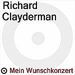 Richard Clayderman Mein Wunschkonzert
