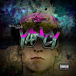Yancy I Get's - Single