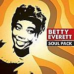 Betty Everett Soul Pack - Betty Everett - Ep