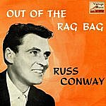 Russ Conway Vintage Belle Epoque No. 56 - Ep: Out Of The Rag Bag