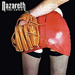 Nazareth The Catch