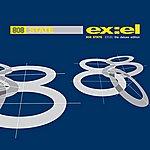 808 State Ex:El