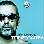 George Michael True Faith